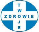 """Niepubliczny Zakład Opieki Zdrowotnej """"Twoje Zdrowie"""" ul. Łódzka 21, 97-300 Piotrków Tryb."""